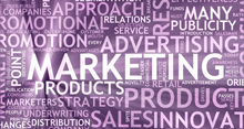 Marketing & Communication – marketing strategy consulting and agency