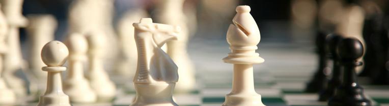 Unternehmensberatung Strategie Unternehmensstrategie Strategieberatung