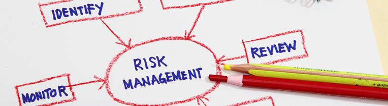 Wert- und Risikomanagement