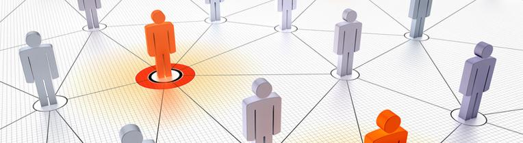 Predictive Behavioral Targeting - Zielgruppengenaue