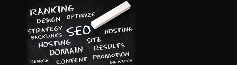 Suchmaschinenoptimierung (SEO) zur Ranking-Optimierung Ihrer Website