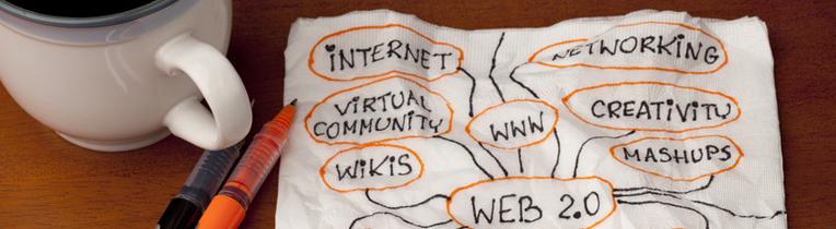 Online PR - Unternehmenskommunikation Online