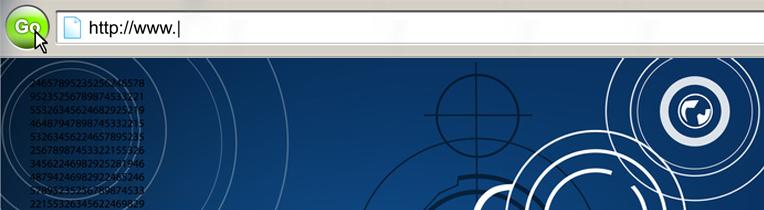 Webkonzeption, Webdesign & Webprogrammierung von Unternehmenswebseiten