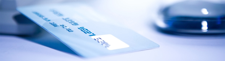 Internet Payment