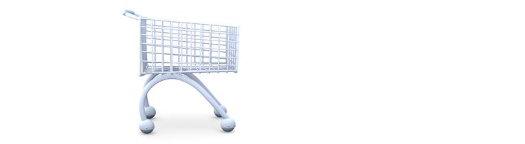 Unternehmenssoftware - ERP