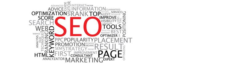 Internet Marketing Strategie für Marketing und Vertrieb