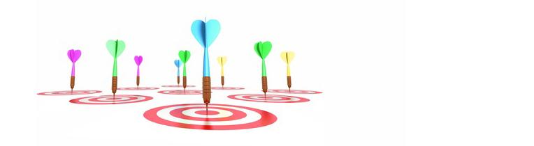 Marketing-Analysen: Marktanalyse und Wettbewerbsanalyse