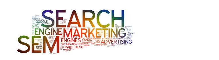 Neukundengewinnung im Internet erfolgreich mit Suchmaschinenwerbung (SEA)