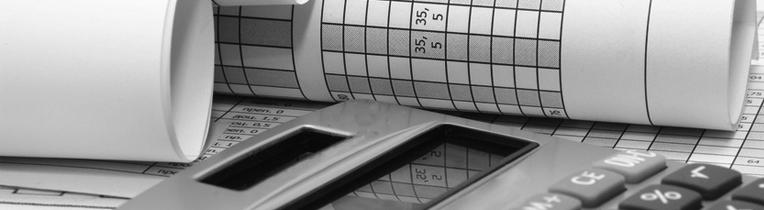 Unternehmensberatung für Unternehmensbewertung im Mittelstand