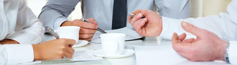 Unternehmensanalyse - Unternehmensbewertung - Unternehmenssteuerung