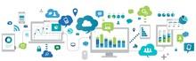 Kundenmanagement als Wettbewerbsfaktor im Klein- und Mittelstand