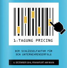1. Pricing Tagung