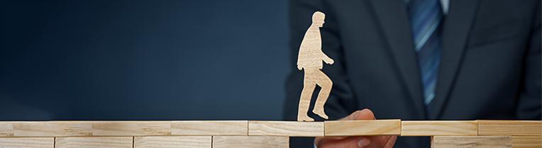 Direktzuschüsse für Selbstständige, Freiberufler & KMU